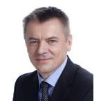 Zbigniew Mądry - zdjęcie