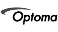 Optom