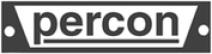 Percon