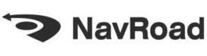 NavRoad