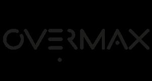 Overmax